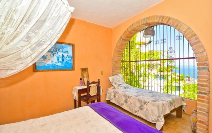 Foto de casa en venta en  289, amapas, puerto vallarta, jalisco, 1993968 No. 15