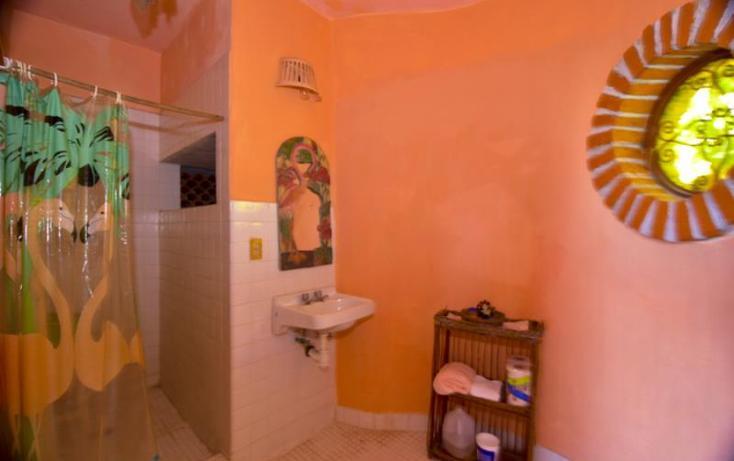 Foto de casa en venta en  289, amapas, puerto vallarta, jalisco, 1993968 No. 17