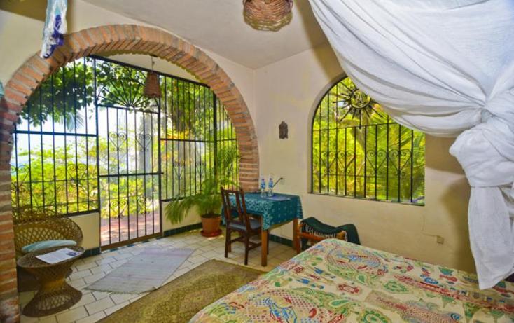 Foto de casa en venta en  289, amapas, puerto vallarta, jalisco, 1993968 No. 19