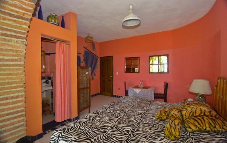 Foto de casa en venta en  289, amapas, puerto vallarta, jalisco, 1993968 No. 22
