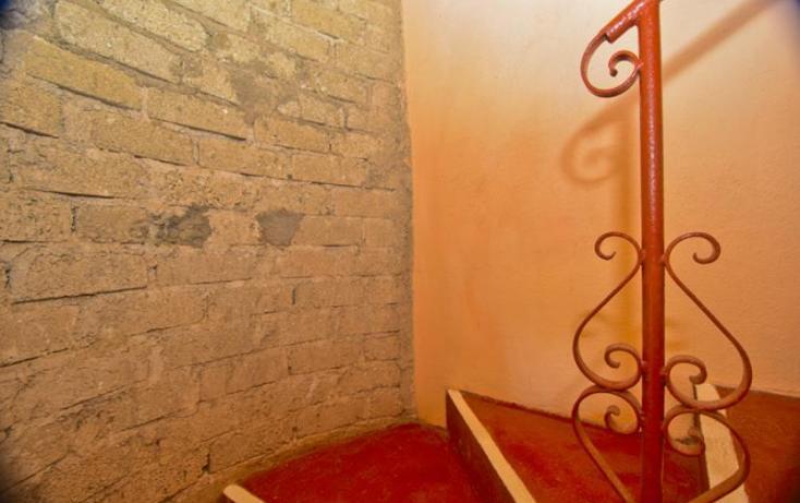 Foto de casa en venta en  289, amapas, puerto vallarta, jalisco, 1993968 No. 24
