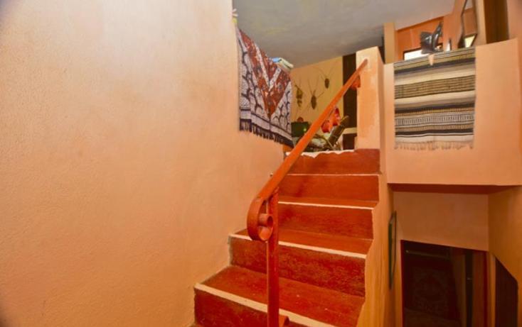 Foto de casa en venta en  289, amapas, puerto vallarta, jalisco, 1993968 No. 25