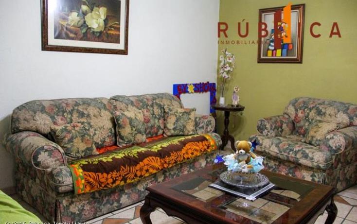Foto de casa en venta en  289, lomas de la higuera, villa de ?lvarez, colima, 1744805 No. 04