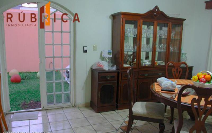 Foto de casa en venta en  289, lomas de la higuera, villa de ?lvarez, colima, 1744805 No. 06