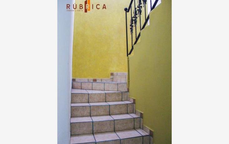 Foto de casa en venta en  289, lomas de la higuera, villa de ?lvarez, colima, 1744805 No. 13