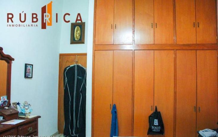 Foto de casa en venta en  289, lomas de la higuera, villa de ?lvarez, colima, 1744805 No. 19
