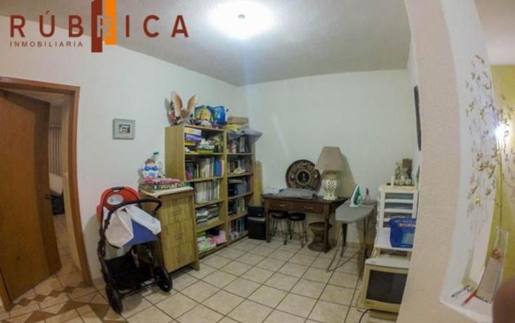 Foto de casa en venta en  289, lomas de la higuera, villa de ?lvarez, colima, 1744805 No. 21