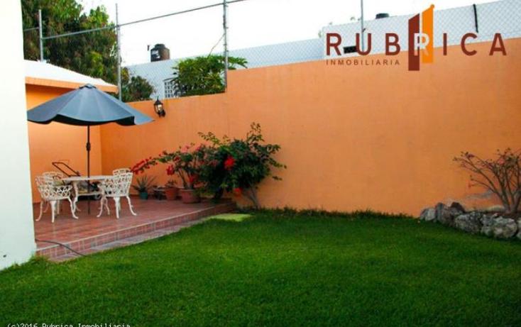 Foto de casa en venta en  289, lomas de la higuera, villa de ?lvarez, colima, 1744805 No. 26