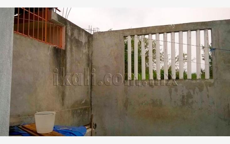 Foto de casa en venta en  289, veracruz, coatzintla, veracruz de ignacio de la llave, 1997604 No. 05