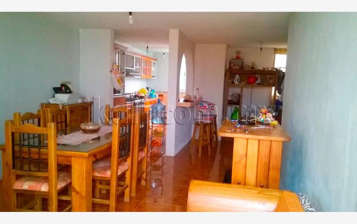 Foto de casa en venta en  289, veracruz, coatzintla, veracruz de ignacio de la llave, 1997604 No. 07