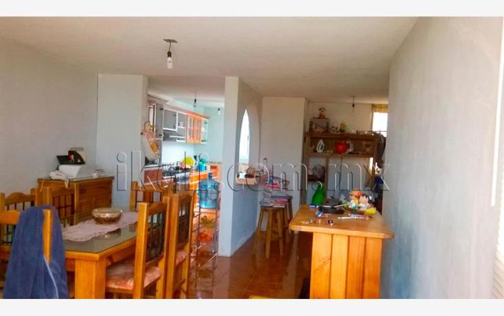 Foto de casa en venta en  289, veracruz, coatzintla, veracruz de ignacio de la llave, 1997604 No. 08