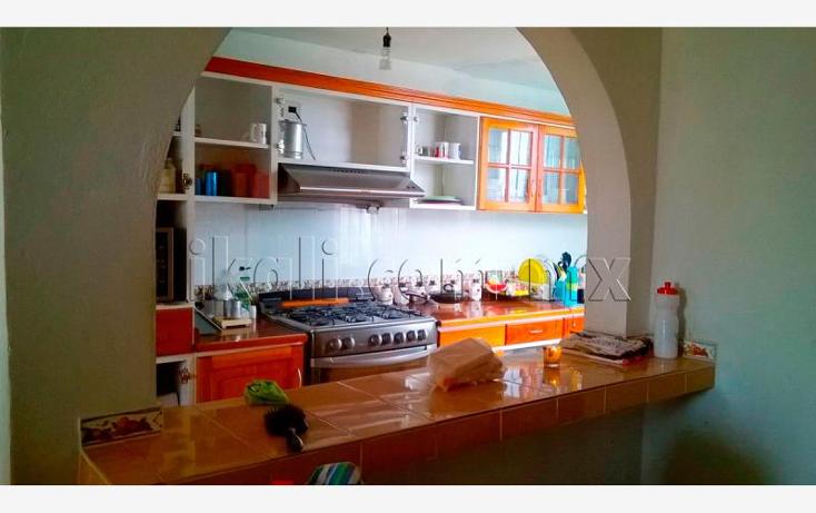 Foto de casa en venta en  289, veracruz, coatzintla, veracruz de ignacio de la llave, 1997604 No. 10