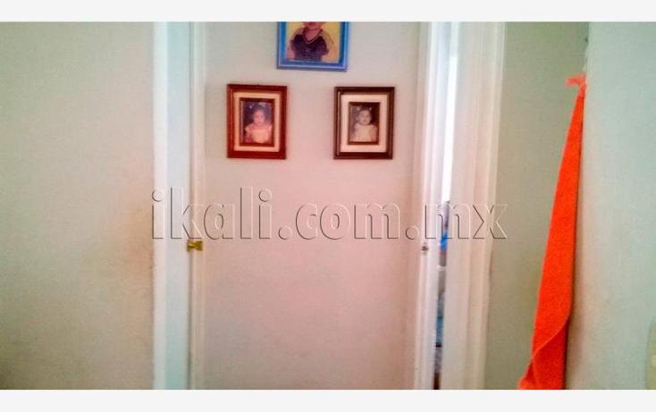 Foto de casa en venta en  289, veracruz, coatzintla, veracruz de ignacio de la llave, 1997604 No. 12