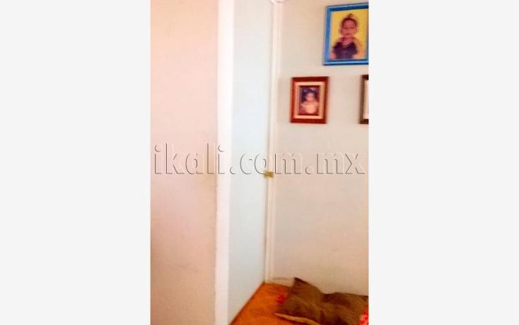 Foto de casa en venta en  289, veracruz, coatzintla, veracruz de ignacio de la llave, 1997604 No. 14