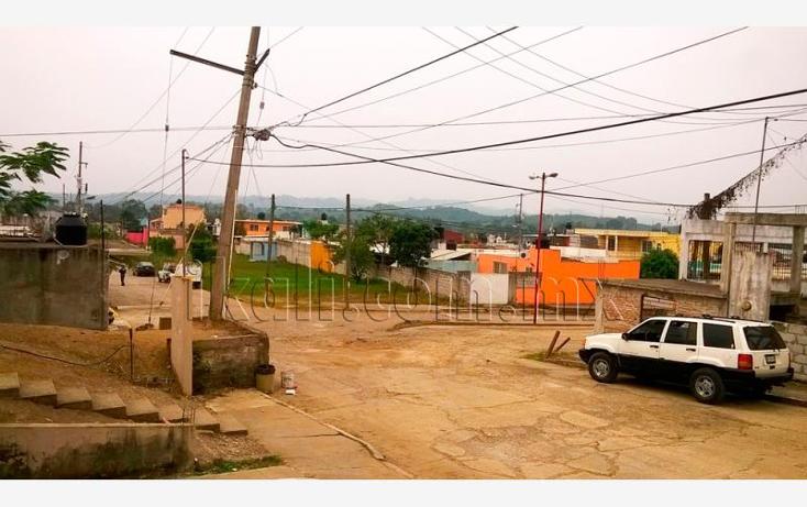 Foto de casa en venta en  289, veracruz, coatzintla, veracruz de ignacio de la llave, 1997604 No. 16