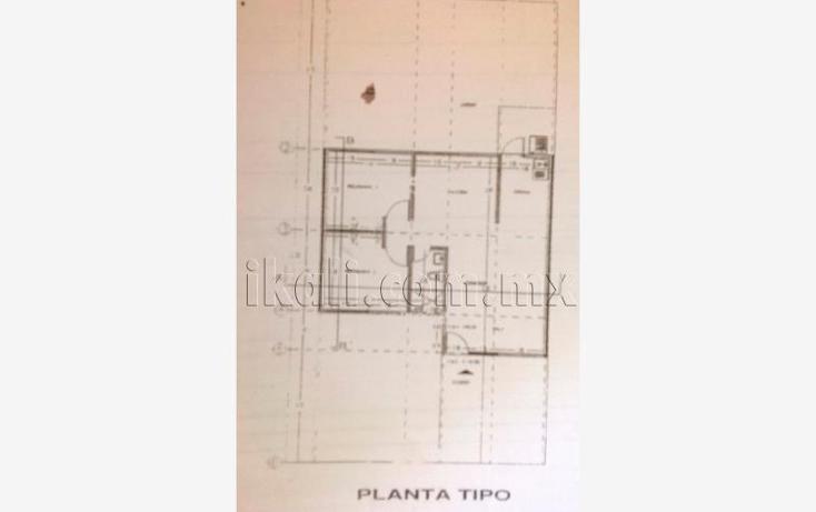 Foto de casa en venta en  289, veracruz, coatzintla, veracruz de ignacio de la llave, 1997604 No. 17