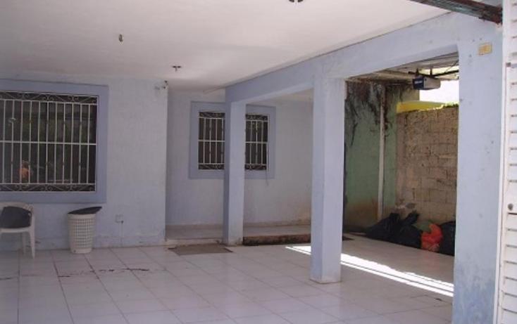 Foto de casa en renta en 28a 300, maya, mérida, yucatán, 532083 no 02