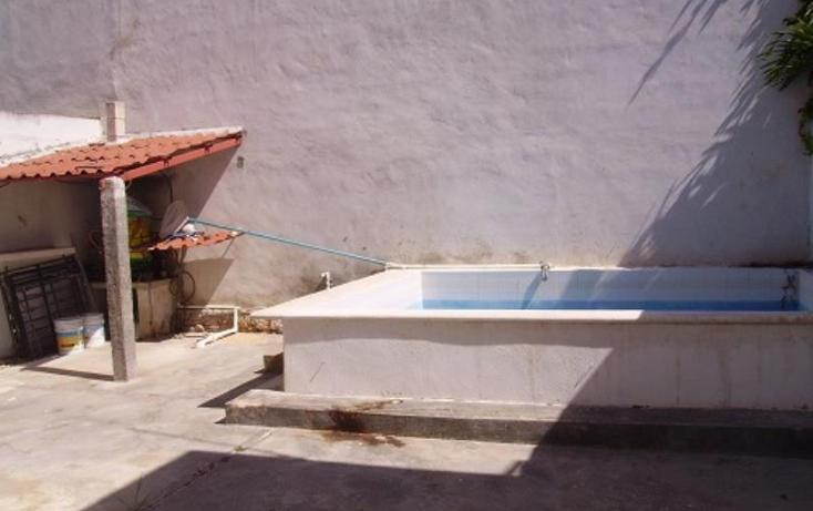 Foto de casa en renta en 28a 300, maya, mérida, yucatán, 532083 no 06