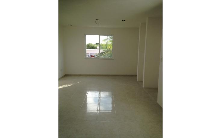 Foto de casa en venta en 28a , el rosario, mérida, yucatán, 604128 No. 06