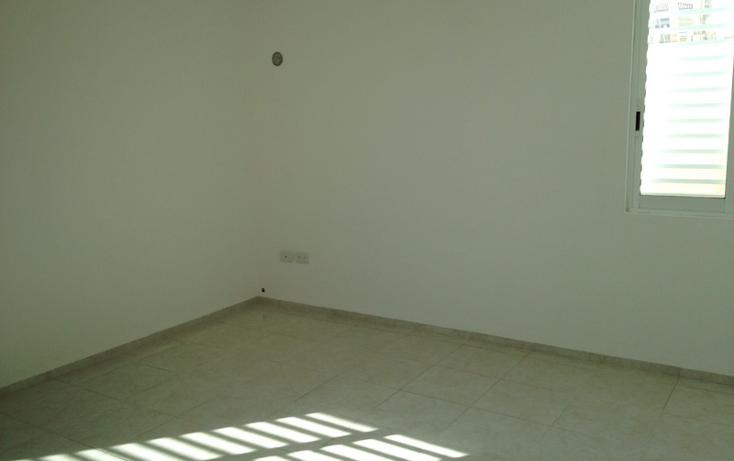 Foto de casa en venta en 28a , el rosario, mérida, yucatán, 604128 No. 10
