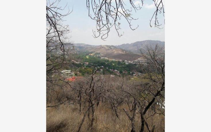 Foto de terreno habitacional en venta en  28manzana 5, las cañadas, zapopan, jalisco, 1987288 No. 02