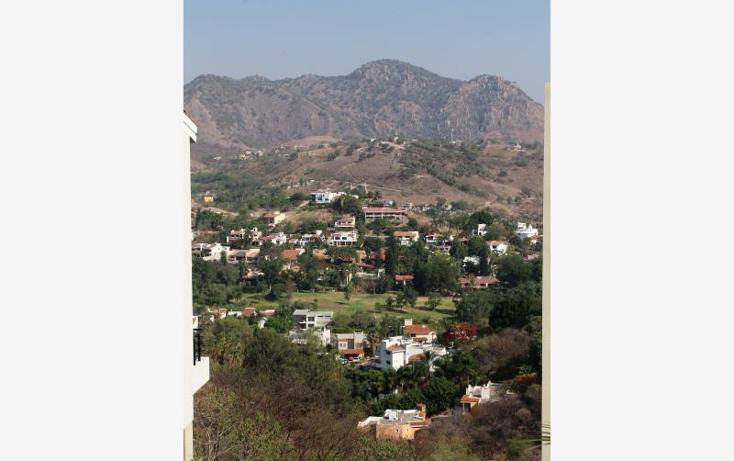 Foto de terreno habitacional en venta en  28manzana 5, las cañadas, zapopan, jalisco, 1987288 No. 06