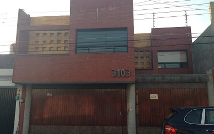 Foto de casa en venta en 29 b sur 3103, el vergel, puebla, puebla, 2647013 No. 03