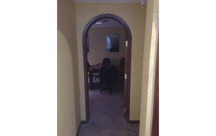 Foto de casa en venta en 29 b sur 3103, el vergel, puebla, puebla, 2647013 No. 06