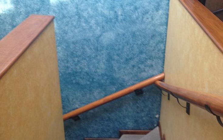 Foto de casa en venta en 29 b sur 3103, el vergel, puebla, puebla, 2647013 No. 12