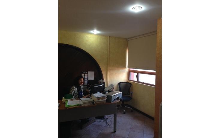 Foto de casa en venta en 29 b sur 3103, el vergel, puebla, puebla, 2647013 No. 18