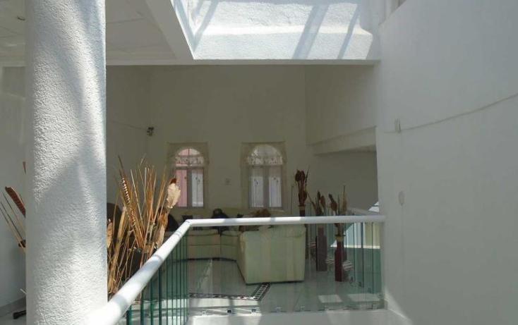 Foto de casa en venta en  29, brisas, temixco, morelos, 1563562 No. 04