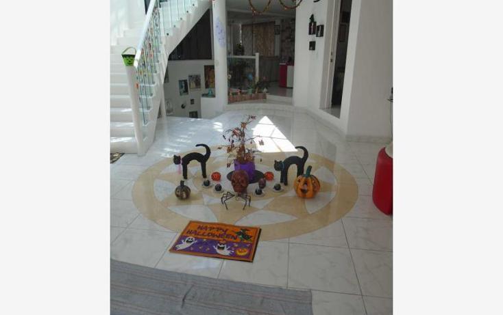 Foto de casa en venta en  29, brisas, temixco, morelos, 1563562 No. 05