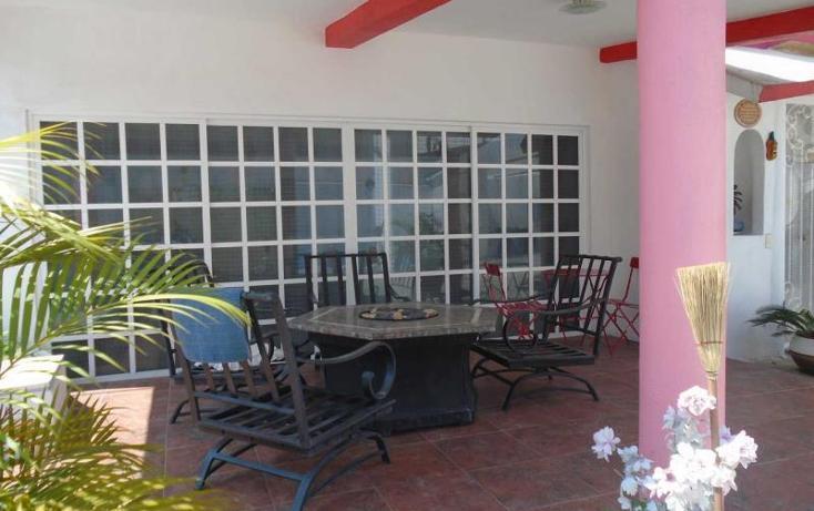 Foto de casa en venta en  29, brisas, temixco, morelos, 1563562 No. 07