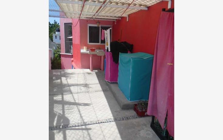 Foto de casa en venta en  29, brisas, temixco, morelos, 1563562 No. 08