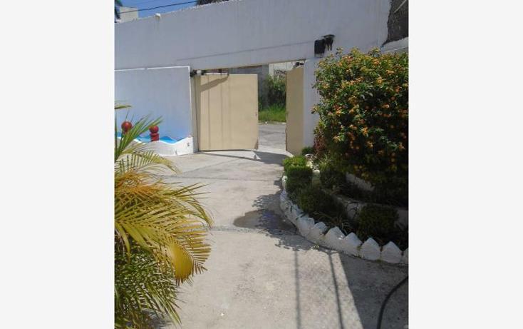 Foto de casa en venta en  29, brisas, temixco, morelos, 1563562 No. 09