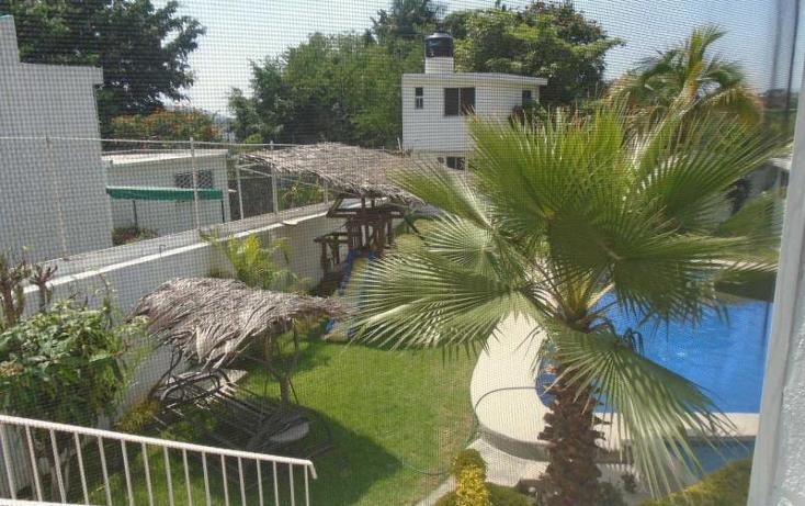 Foto de casa en venta en  29, brisas, temixco, morelos, 1563562 No. 10