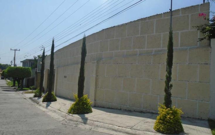 Foto de casa en venta en  29, brisas, temixco, morelos, 1563562 No. 11