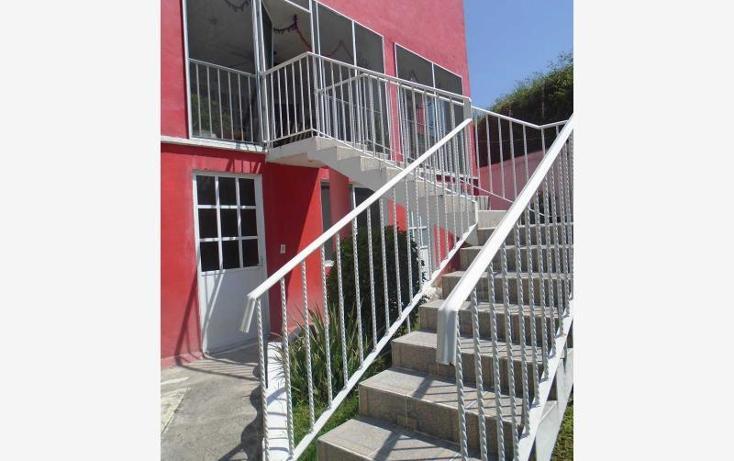 Foto de casa en venta en  29, brisas, temixco, morelos, 1563562 No. 13