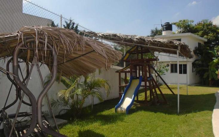 Foto de casa en venta en  29, brisas, temixco, morelos, 1563562 No. 14