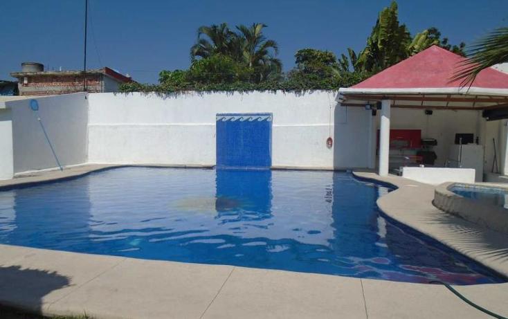 Foto de casa en venta en  29, brisas, temixco, morelos, 1563562 No. 15