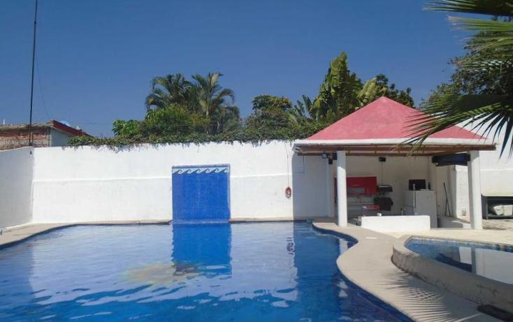 Foto de casa en venta en  29, brisas, temixco, morelos, 1563562 No. 16