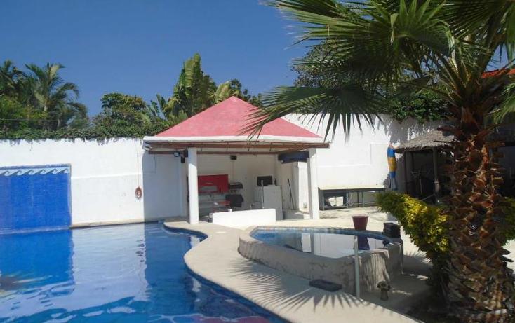Foto de casa en venta en  29, brisas, temixco, morelos, 1563562 No. 17