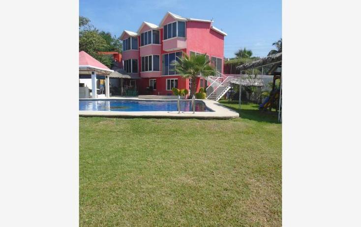 Foto de casa en venta en  29, brisas, temixco, morelos, 1563562 No. 23