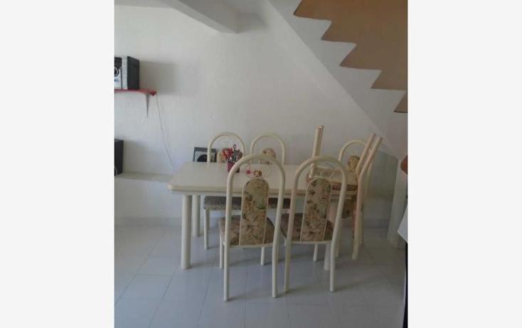 Foto de casa en venta en  29, brisas, temixco, morelos, 1563562 No. 24