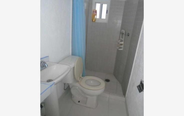Foto de casa en venta en  29, brisas, temixco, morelos, 1563562 No. 25
