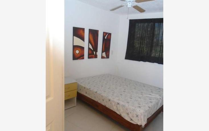 Foto de casa en venta en  29, brisas, temixco, morelos, 1563562 No. 26
