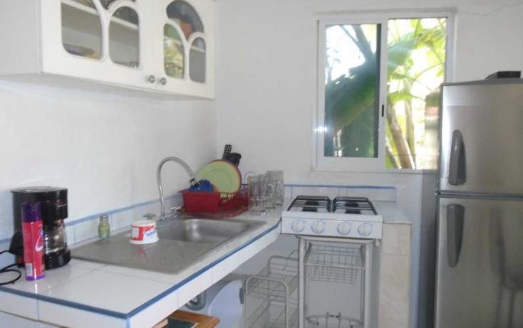 Foto de casa en venta en  29, brisas, temixco, morelos, 1563562 No. 27
