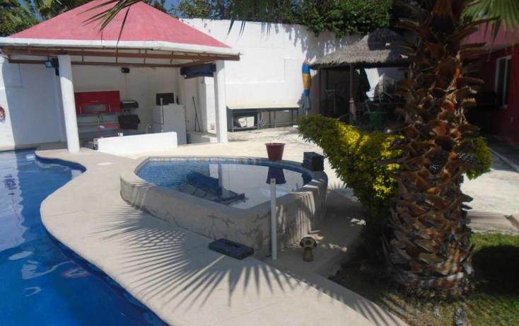 Foto de casa en venta en  29, brisas, temixco, morelos, 1563562 No. 28