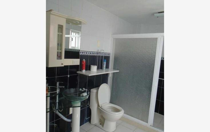 Foto de casa en venta en  29, brisas, temixco, morelos, 1563562 No. 29