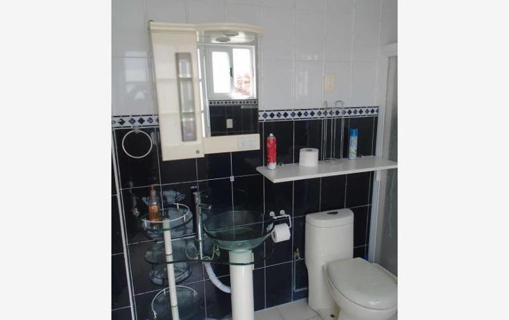 Foto de casa en venta en  29, brisas, temixco, morelos, 1563562 No. 31